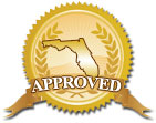 Florida Approved Trafficschool On Line
